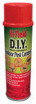Voluntary Purchasing Group 33472 Do-It-Yourself Indoor Pest Control, 14-oz.