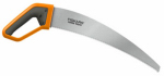 Fiskars Consumer Prod 393440-1001 D-Handle Pruning Saw, 15-In.