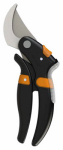Fiskars Brands 398441-1001 Power Curve Bypass Pruner