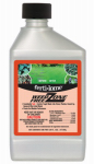 Voluntary Purchasing Group 10524 Weed-Free Zone, 16-oz.