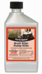 Voluntary Purchasing Group 11484 Brush Killer Stump Killer, 16-oz.
