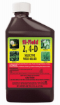 Voluntary Purchasing Group 21414 Selective Weed Killer, 2, 4-D, 16-oz.