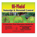 Voluntary Purchasing Group 32140 Nutsedge Control Herbicide, .03-oz.