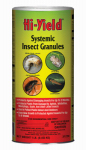 Voluntary Purchasing Group 31228 Systemic Insect Granules, 1-Lb.