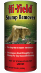 Voluntary Purchasing Group 32015 Stump Remover, 1.5-Lb.