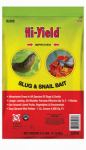 Voluntary Purchasing Group 32070 Slug & Snail Bait, 2-Lbs.
