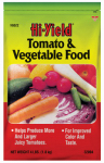 Voluntary Purchasing Group 32094 Tomato & Vegetable Food, 4-10-6, 4-Lbs.