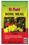 Voluntary Purchasing Group 32124 Bone Meal, 0-10-0, 4-Lbs.
