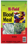 Voluntary Purchasing Group 32144 Blood Meal, 12-0-0, 2.75-Lbs.