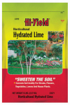 Voluntary Purchasing Group 33371 Horticultural Hydrated Lime, 5-Lbs.