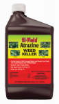 Voluntary Purchasing Group 33430 Atrazine Weed Killer, 32-oz.