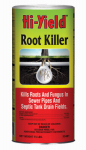 Voluntary Purchasing Group 33481 Root Killer, 1.5-Lbs.