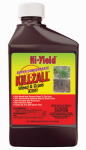 Voluntary Purchasing Group 33691 Killzall Weed & Grass Killer, 16-oz. Super Concentrate