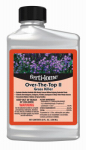 Voluntary Purchasing Group 10434 Over The Top II Grass Killer, 8-oz.