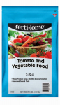 Voluntary Purchasing Group 10855 Tomato & Vegetable Food,  7-22-8, 4-Lbs.