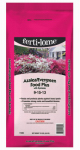 Voluntary Purchasing Group 11695 Azalea/ Evergreen Food Plus With Systemic, 9-15-13, 15-Lbs.