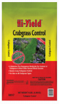 Voluntary Purchasing Group 32017 Crabgrass Control, 9-Lbs.
