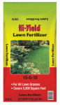 Voluntary Purchasing Group 32018 Lawn Fertilizer, 15-0-10, 20-Lbs.