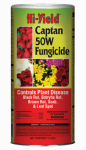 Voluntary Purchasing Group 32109 Captan 50W Fungicide, 12-oz.