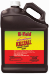 Voluntary Purchasing Group 33693 Killzall Weed & Grass Killer, 1-Gal. Super Concentrate