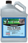 Voluntary Purchasing Group 10207 Tree & Shrub Systemic Insecticide Drench, 1-Gal.