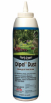 Voluntary Purchasing Group 10586 Dipel Garden Dust Biological Insecticide, 1-Lb.