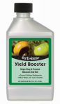 Voluntary Purchasing Group 10607 Tomato Yield Booster Spray, 16-oz.