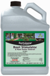 Voluntary Purchasing Group 10650 Root Stimulator & Plant Starter, 4-10-3, 1-Gal.