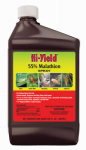 Voluntary Purchasing Group 32029 55% Malathion Insect Spray, 32-oz.