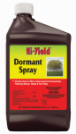 Voluntary Purchasing Group 32034 Paraffinic Oil Dormant Spray, 32-oz.