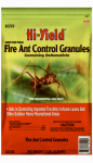 Voluntary Purchasing Group 32220 Fire Antique Control Granules, 2-Lbs.