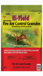 Voluntary Purchasing Group 32222 Fire Antique Control Granules, 5-Lbs.