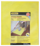 Zibra SDWD84 Speed Drop Dropcloth, 24 x 84-Inch