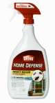 Scotts Ortho Roundup 0196410 Home Defense Max Insect Killer, 24-oz.