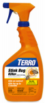 Woodstream T3600-6 Stink Bug Killer, 32-oz.