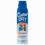 Spectrum Brands Pet Home & Garden HG-96058 Dry Insect Repellent Aerosol, 4-oz.