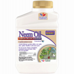 Bonide Products 024 Neem Oil, 16-oz.