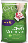 Encap 11044-24 2M N Lawn Makeover Kit