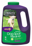 Encap 11051-6 Dog Spot Grass Seed Repair, , 1-Lb.