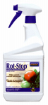 Bonide Products 167 Rot-Stop Spray, 32-oz.