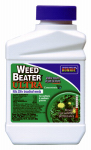 Bonide Products 309 Weed Beater Plus Broadleaf Weed Killer, 16-oz.