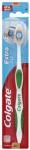 Colgate Palmolive 55676 Colgat Clean Toothbrush