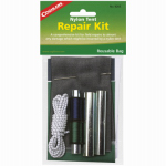 Coghlans 0205 Nyl Tent Repair Kit