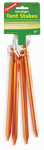 Coghlans 1000 Ultra Light Tent Stakes