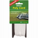 Coghlans 701 50-Ft. Braided Nylon Cord