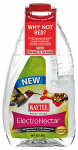Kaytee Products 100508147 Hummingbird ElectroNectar, 64-oz.