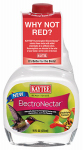 Kaytee Products 100506171 Hummingbird ElectroNectar, 16-oz.