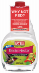 Kaytee Products 100506174 Hummingbird ElectroNectar, 16-oz. Concentrate
