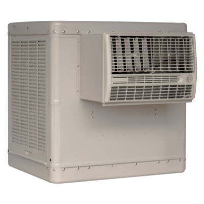Image Air Cooler Fan as well Tips Extend Life Hvac System furthermore Air Conditioner Freon Images in addition Images Roof Mount Ventilator moreover Installation photos. on air duct swamp cooler