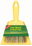 Coghlans 8407 Tent Whisk/Pan